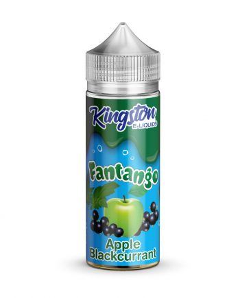 Fantango - Apple Blackcurrant